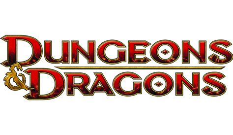 Sweater Dungeons And Dragons Logo image dungeons and dragons 4th edition logo png the adventure wiki fandom powered by wikia