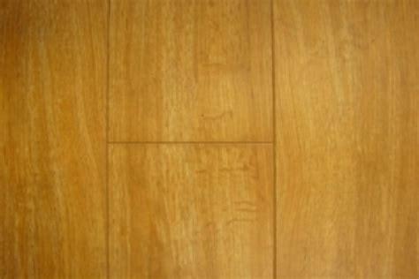 1 Year Flooring Material Material Installaton Warranty - 12 3mm laminate specials