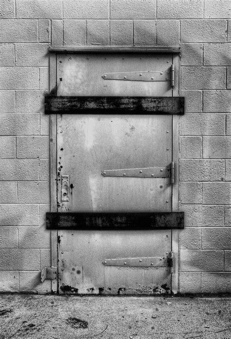 Barricade The Door by Door Security Door Security Barricade