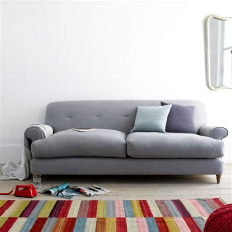 Sleeping Room Furniture New Furniture Range From The Sleep Room Living Room