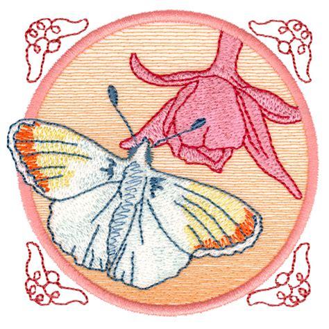 design embroidery 2015 orange tip freeembroiderydesigns com