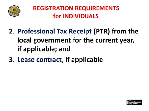 Business Partnership Agreement Template tax forum with real estate practitioners