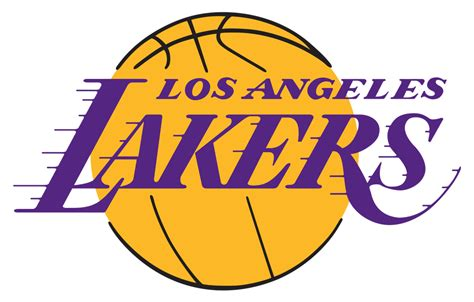 logo nba basketball ranking the best and worst nba logos from 1 to 30 for