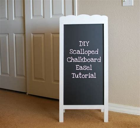 diy chalkboard for playroom 118 best playroom diy ideas images on child