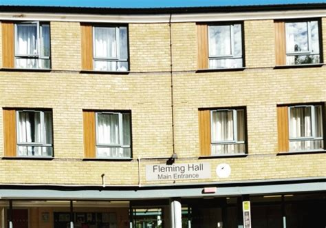 fleming hall brunel university london student accommodation in london ultimate accommodation guide