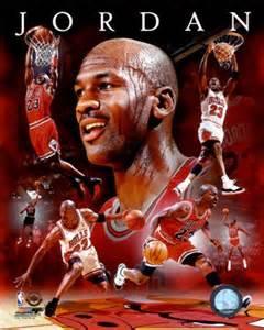 Michael Jordan Biography Michael Jordan Biography Book Michael Jordan Products
