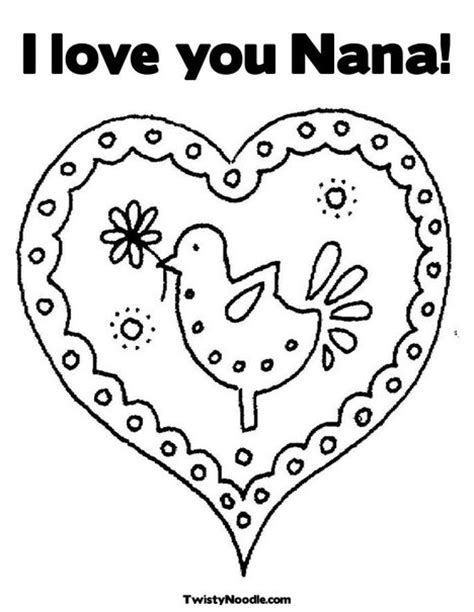 how do you say coloring pages in spanish happy mothers day in spanish coloring pages