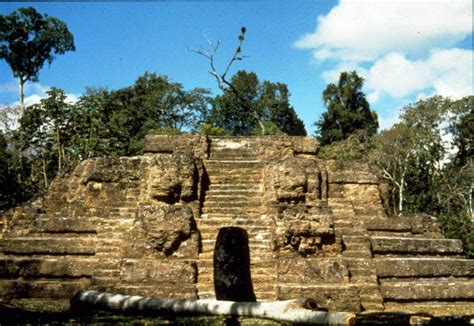 imagenes sobre mayas principales monumentos de la cultura maya joya life
