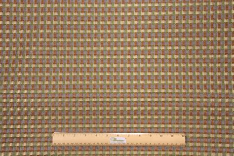 Vinyl Mesh Fabric For Sling Chairs by Woven Vinyl Mesh Sling Chair Outdoor Fabric In Leaf 7 95