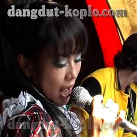 download mp3 cinta terbaik dangdut koplo om sera live in rembang 2010 gratis download lagu mp3