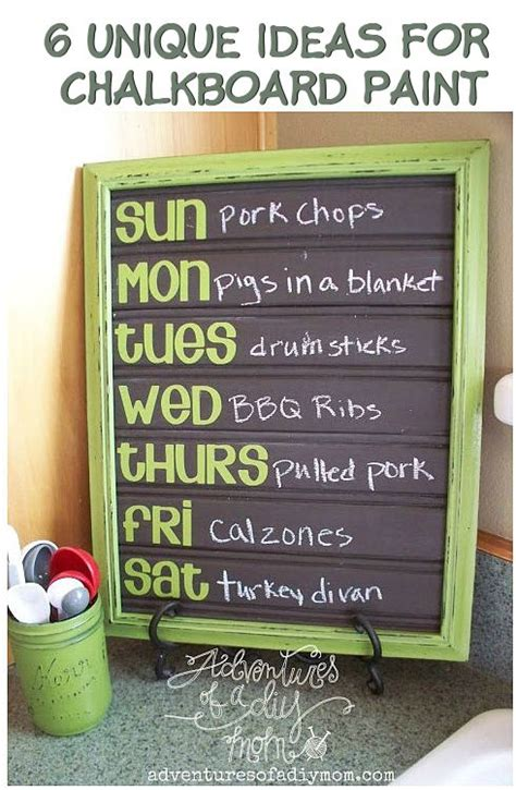 chalkboard paint time 27 best images about chalkboard on scripture