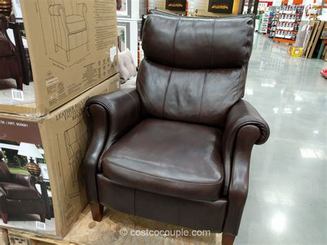 recliners costco bayside furnishings onin room divider