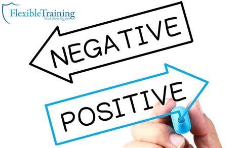 Positive Behaviour how to promote positive behaviour