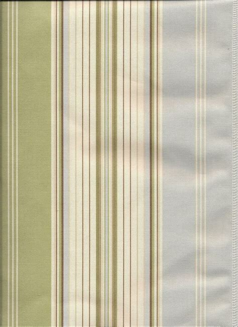 curtains tiers tier curtains u2026 full size of curtains and drapesstar