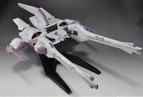 Gundam Hgce 1 144 Freedom Gundam Meteor Unit hg 1 144 meteor unit freedom gundam bandai gundam models kits premium shop bandai