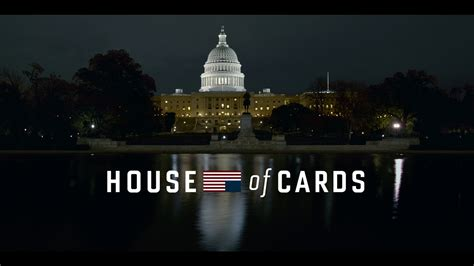 house of cards reviews house of cards the complete first season blu ray dvd talk review of the blu ray