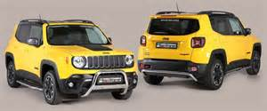 Jeep Renegade Accessories Suv Accessories For Sale M I S U T O N I D A Jeep