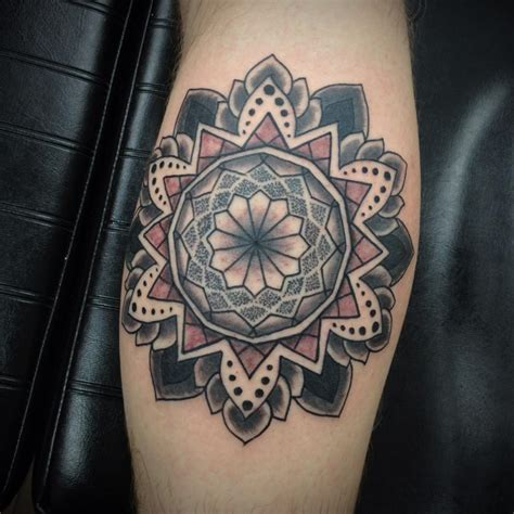 tattoo mandala design mandala tattoos designs ideas and meaning tattoos for you