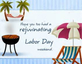 labor day 2012 wallpapers cards greetings wishes sms texts messages quotes sayings songs