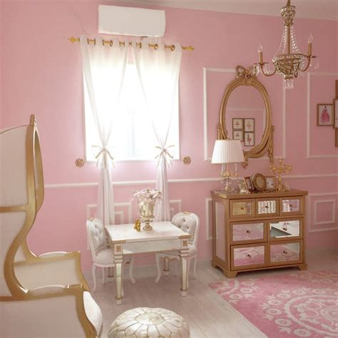 light pink and gold bedroom light pink and gold bedroom green inspirations with picture polyester curtain white