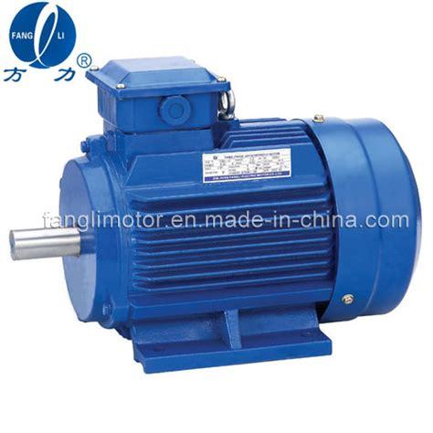 hs code induction motor three phase induction motor hs code 28 images china induction motor three phase ac motor