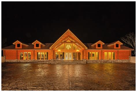 Luxury Cabin Rentals In Gatlinburg Tn by Gatlinburg Mansion14 Bedrooms Gatlinburg Luxury Cabin