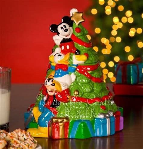 Disney Store Ceramic Tree - 1000 images about disney cookie jars on