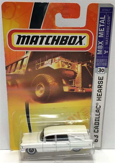 Hotwheels Dan Matchbox Motorcycle 738 best matchbox toys by lesney images on