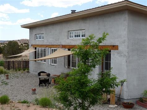 800 sq ft homes 800 sq ft solar home for sale