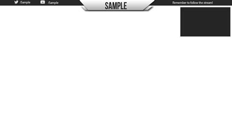 html layout overlay twitch overlay foto bugil bokep 2017