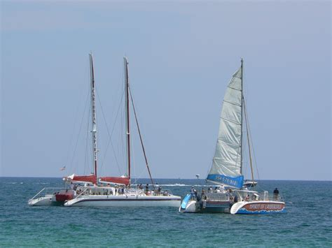yacht boat ride boat rides in miamisailing charters miami fort lauderdale