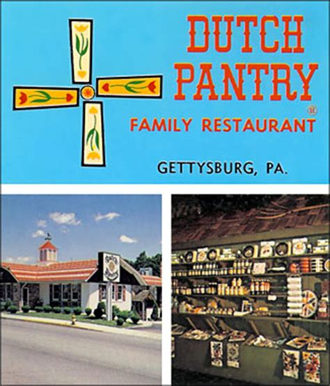 Pantry Dubois Pa by Pantry Family Restaurants