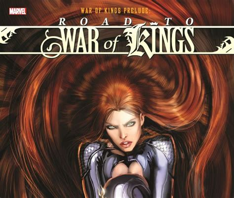 war of kings prelude 1302904469 war of kings prelude road to war of kings omnibus hardcover comic books comics marvel com