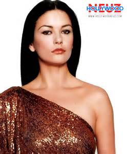 catherine zeta jones catherine zeta jones biography profile pictures news