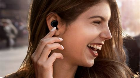 cheapest samsung galaxy buds prices deals  sales
