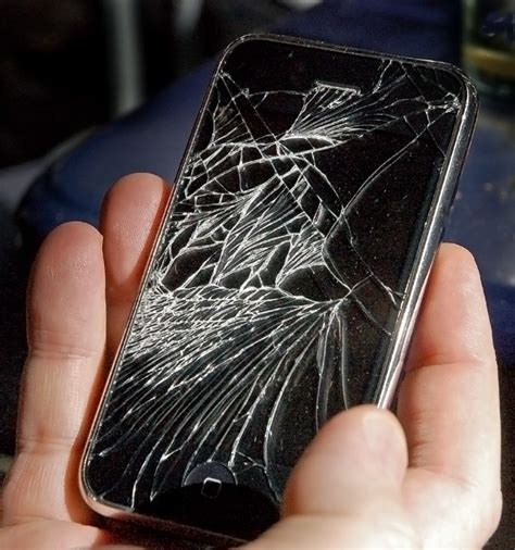 how to repair glass cracks iphone repair guy iphone repair tips iphone repair