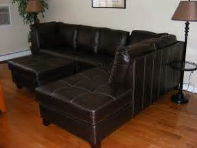 Wood Futons For Sale by Futon Collection Cheap Glamorous Futons For Sale At Big