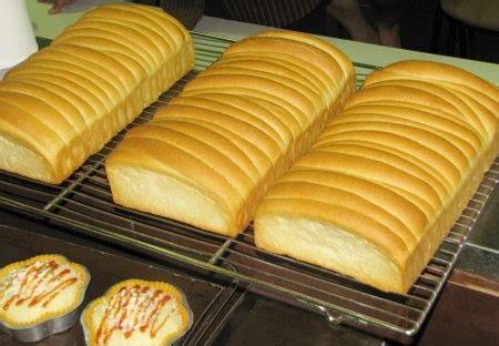 msaf homes kiat sukses menjual roti bantal omset hingga