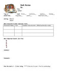 Elementary School Book Report Template by Best Photos Of Biography Book Report Templates Elementary Biography Book Report Template