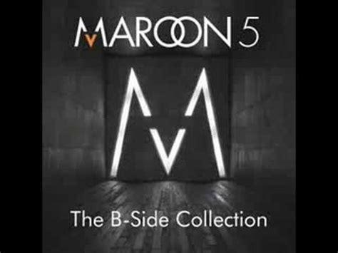 ragdoll lyrics maroon 5 if i fell in with you songtext maroon 5 lyrics