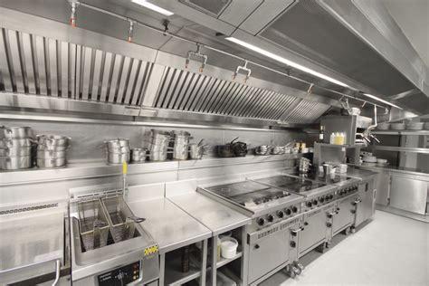 kitchen work center