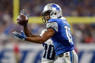 Sleeper Wide Receivers Week 6 by Football Top Sleeper Wide Receivers To Play In Week 6