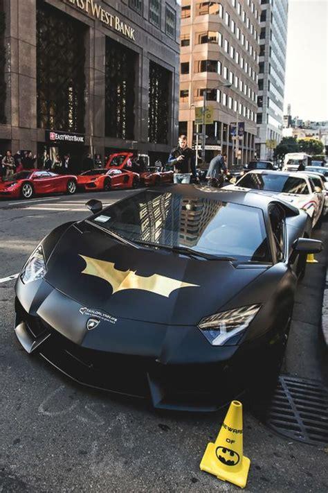 Lamborghini Bat Lamborghini Bat Aventador Sports Cars Cars