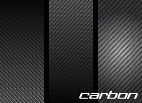 carbon pattern cdr stock vector seamless damask wallpaper pattern free vector
