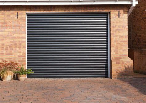 Chelmsford Garage Door Ace Garage Door Company Doors Shutters Sales And Installation In Chelmsford Cm1 2ss 192
