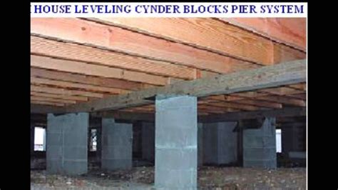 Slab Vs Crawl Space Foundation Mobile Homes Concrete Slab Amp Pier And Beam Foundation