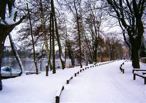 imagenes de invierno en alemania 191 qu 233 vestir en berl 237 n en invierno berl 237 n con son