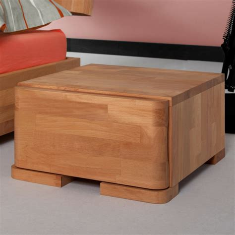 Simple Bedside Table Contemporary Bedside Tables Tips And Designs