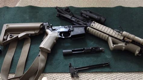 leatherman eod leatherman mut eod review ar15 cleaning how to