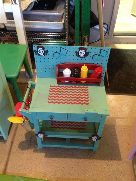 little boys tool bench 17 best images about boys real life play toys on pinterest